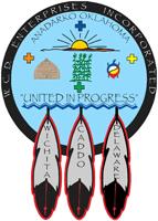 WCD Logo Color